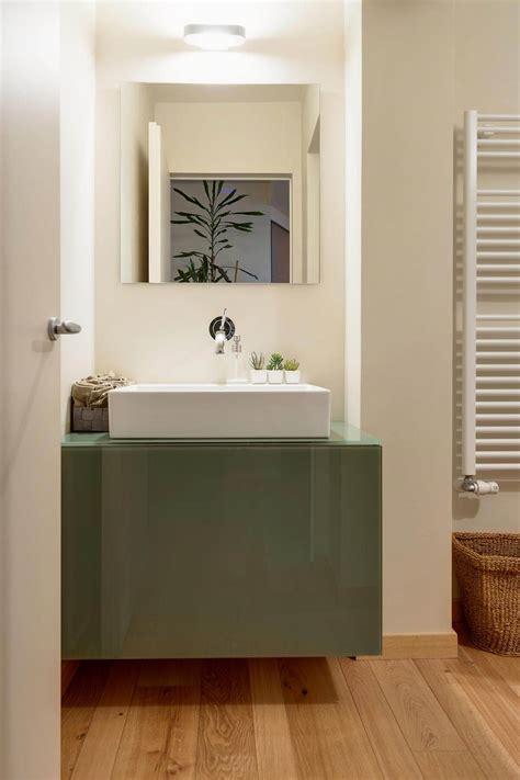 mobile bagno  infinite combinazioni  il tuo bagno