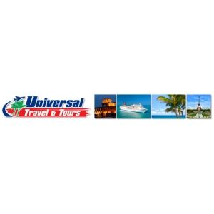 Universal Travel & Tours Travel Agency Glendale. Phoenix Promotional Products Pool Store Nj. Liability Insurance Online Plumber Coppell Tx. Breast Surgery Cost In India. Mtc Federal Credit Union Web Design Wikipedia. Internet Advertising For Small Business. Remote Desktop Connection Download For Mac. Website Builder Script Cal Native Landscaping. 2011 Ford Mustang Coupe Mdm Solutions Gartner