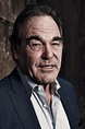 Oliver Stone Talks Secrets, Spies, and Snowden