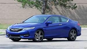 Honda Accord 2017 : review 2017 honda accord coupe v6 ~ Melissatoandfro.com Idées de Décoration
