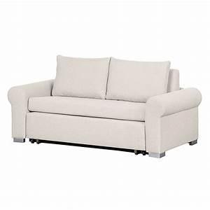 Schlafsofa Latina Iv : sofa schlafsofa maison belfort preisvergleiche ~ Michelbontemps.com Haus und Dekorationen