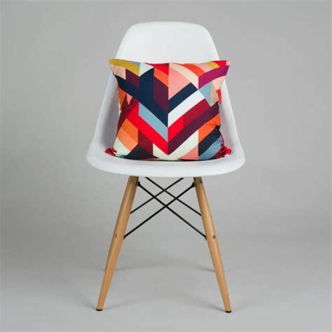 galette de chaise ronde pas cher galette de chaise dehoussable pas cher with galette de