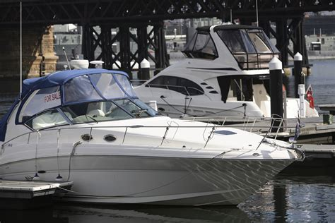 Do You Need Boat Insurance In California by San Jose Boat Watercraft Insurance All Spectrum