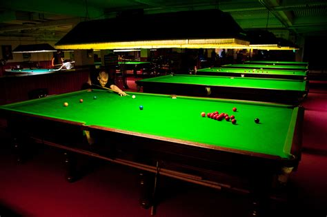 tabletop pool table full size full size snooker table full size snooker table