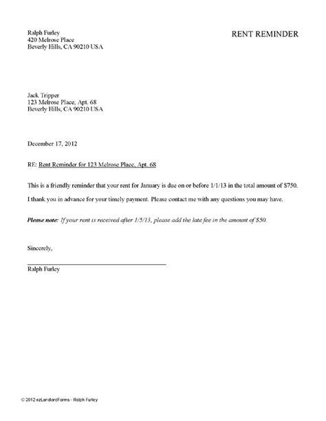 Landlord Tenant Notices – Rental Property Notices | EZ Landlord Forms | Being a landlord, Rental