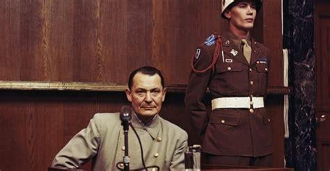 war criminals captured  stories  finding  nazis