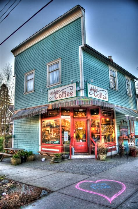 top 10 independent coffee shops in vancouver vancouver homes