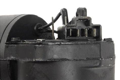 repair windshield wipe control 1992 dodge d250 interior lighting cardone 174 dodge d150 d250 d350 w100 w150 w250 w350 1985 windshield wiper motor