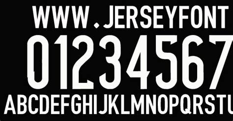font vector alemanha adidas 2014 font adidas world cup 2014 font in ttf file