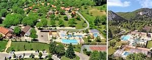 videos dordogne perigord camping sarlat domaine soleil With camping dordogne avec piscine couverte 0 camping avec piscine 224 sarlat dordogne perigord