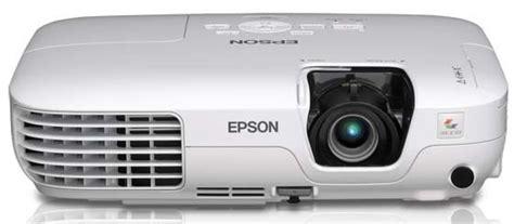 replacing the epson powerlite s7 plus projector l dlp