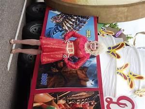 Dolly Parton Dollymania The Online Dolly Parton