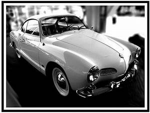 Garage Volkswagen 93 : 78 best karmann ghia white images on pinterest cars poem and poetry ~ Dallasstarsshop.com Idées de Décoration