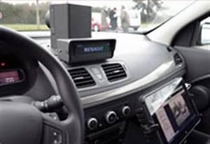 Radar Mobile Nouvelle Génération : radars mobiles nouvelle g n ration embarqu s roulant ~ Medecine-chirurgie-esthetiques.com Avis de Voitures