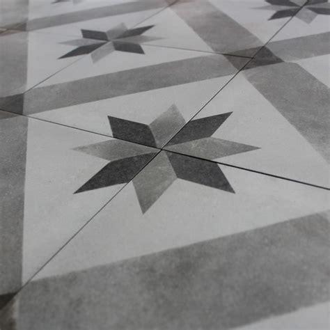 carrelage faon carreau de ciment carrelage design 187 carrelage aspect carreau ciment moderne design pour carrelage de sol et