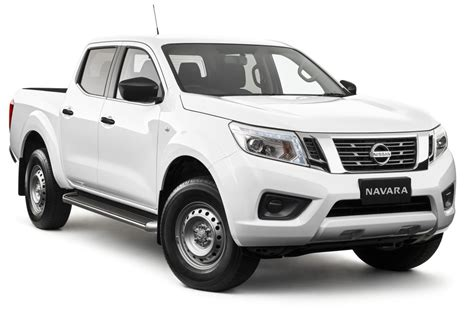 Nissan Navara Backgrounds by 2017 Nissan Navara Range Goauto Overview