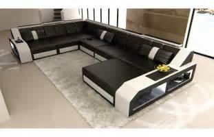 hardeck sofa wohnlandschaft my