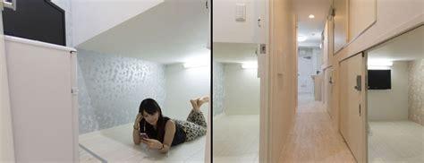 chambre minuscule vivez dans le centre de pour seulement 200 par mois