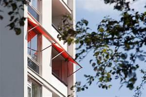 Balkon Decke Verkleiden : regenschutz f r den balkon m glichkeiten vorschriften ~ Michelbontemps.com Haus und Dekorationen