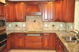 exles of kitchen backsplashes sle of tile kitchen backsplash search engine at search com
