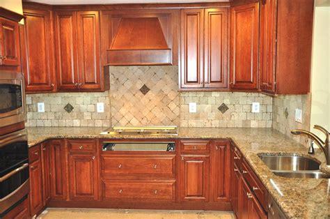 exles of kitchen backsplashes sle of tile kitchen backsplash search engine at