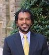 Professor Donald Harris, Temple Law School