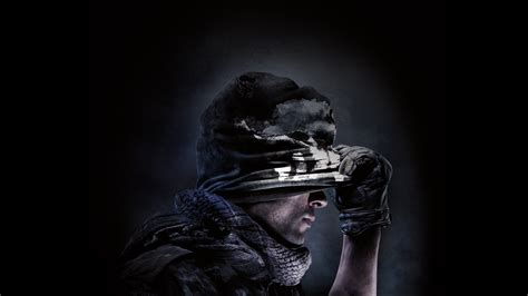 Buy Call Of Duty Ghosts Xbox Pack Microsoft Store