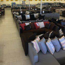 American freight furniture and mattress tienda de for American freight furniture and mattress oklahoma city ok