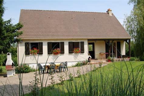 maison a vendre villers sur mer site r 233 cent et contemporain maison contemporaine a vendre normandie calvados region