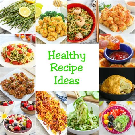 cing cuisine cing meals ideas 28 images family cing meal ideas 28