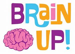 Get Smart-Live a Brain-Healthy Lifestyle - Healthy Kids Today
