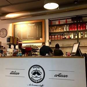 Restaurants In Kempten : caffe baffetti kempten restaurant bewertungen telefonnummer fotos tripadvisor ~ Eleganceandgraceweddings.com Haus und Dekorationen