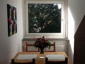Wohnung Mieten In Norderstedt : immobilien b nningstedt mieten homebooster ~ Buech-reservation.com Haus und Dekorationen