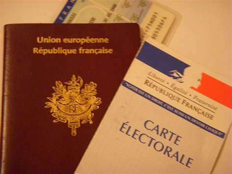 bureau de nationalit fran aise la république et la nationalité fédération des français