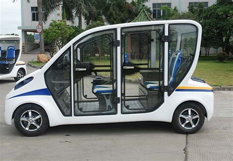 Small Electric Cars by China 2 Seats Small Electric Cars For Sale Photos