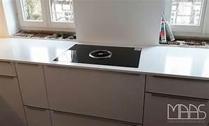 Silestone Arbeitsplatte Preise : hannover silestone arbeitsplatten white storm ~ Michelbontemps.com Haus und Dekorationen