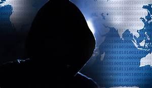 Le Journal Du Hacker : dark web d mant lement de black hand une des plus importantes plateformes ill gales ~ Preciouscoupons.com Idées de Décoration
