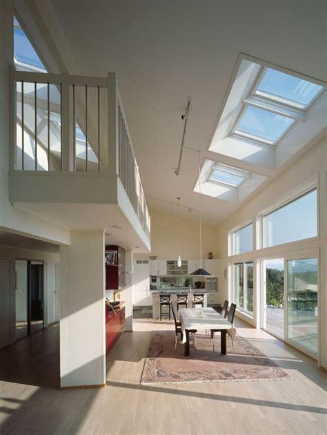 importance natural daylight home latest news