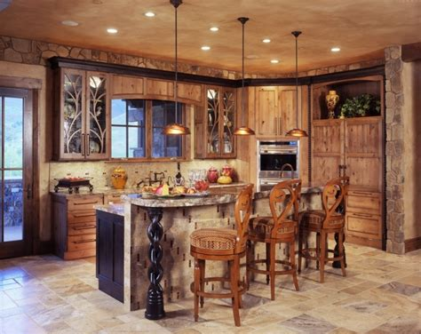 Small Kitchen Redo Ideas - tips to remodel a small l shaped kitchen midcityeast
