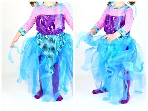 kostüm meerjungfrau damen jetzt wird 228 ht 300 kostenlose schnittmuster f 252 r dich
