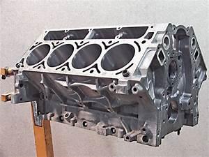 Principal Engine Parts Of A Car