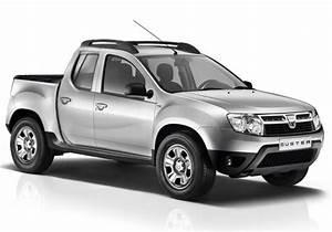 Dacia Pick Up Prix : dacia duster pick up autos weblog ~ Gottalentnigeria.com Avis de Voitures