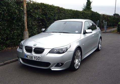 bmw 530d pictures pin bmw 530 d on