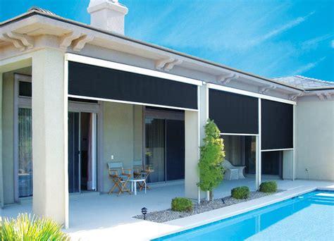 patio roller shades blinds shutters shades dallas plano allen friscoblog