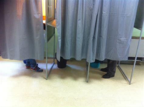horaires des bureaux de vote dans le var tv83