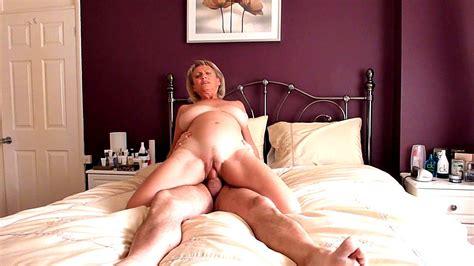 Sugarbabe Aka Michelles Nylons Hd Porn Videos Spankbang