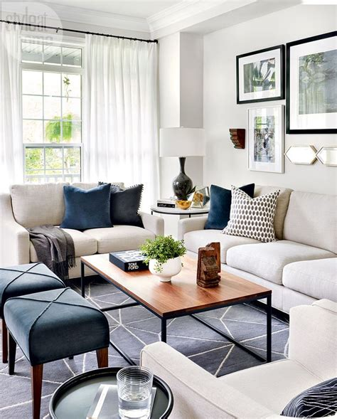 scandinavian style sofas 29 white modern living room 25 best ideas about white
