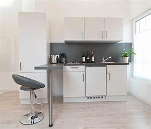 Single Küche Ikea : singel k che beste inspiration f r ihr interior design ~ Lizthompson.info Haus und Dekorationen