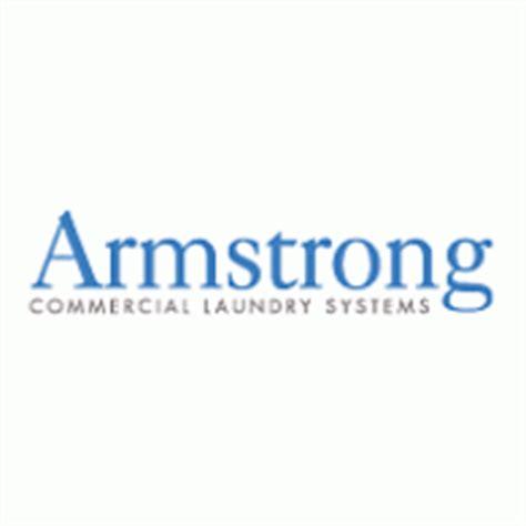 armstrong flooring logo top 28 armstrong flooring logo welcome international interior design association armstrong