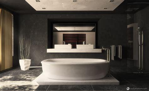 bathroom shower design ideas contemporary bathroom by vudumotion on deviantart